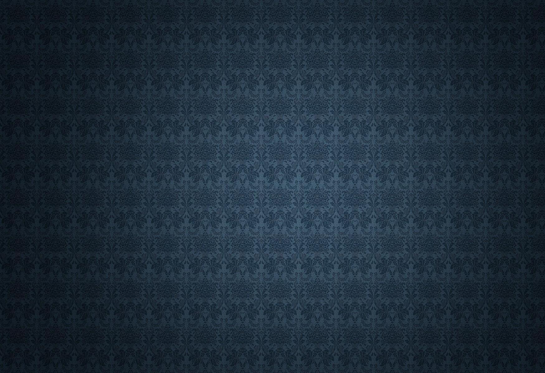 Pattern-wallpaper-11.jpg - hipster hub