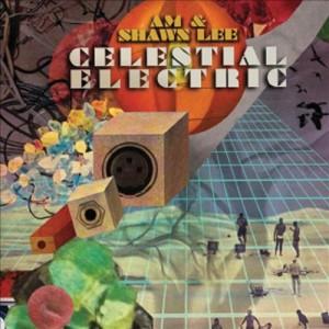amshawnlee-celestialelectric
