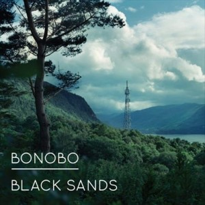 bonobo-blacksands